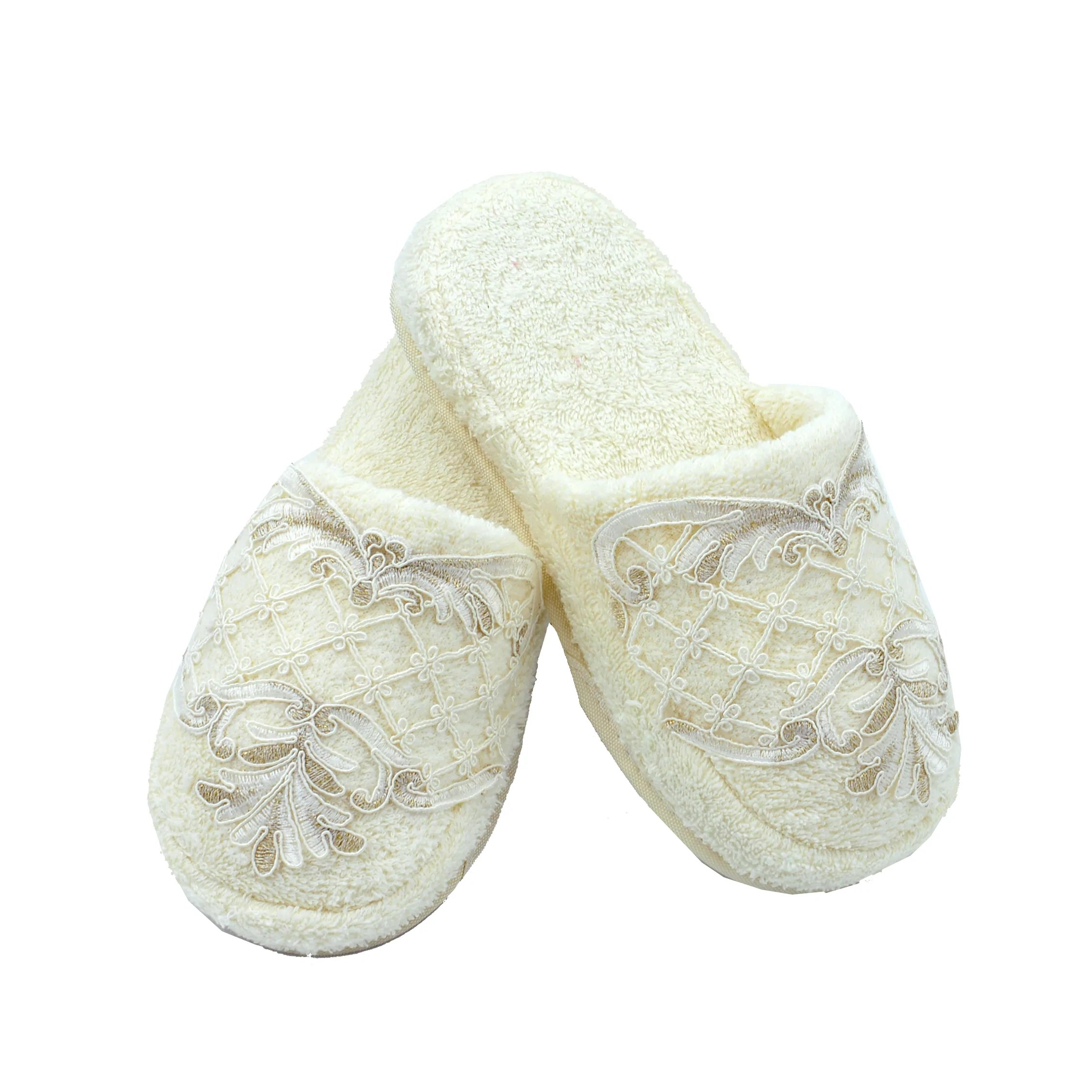 Baby Hotel Slippers Minteks Hotel Spa Slippers For Women And Men
