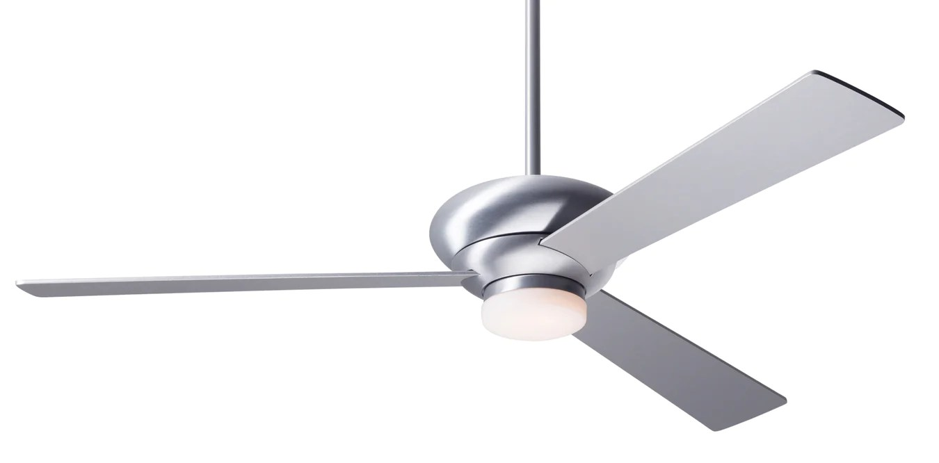 Ceiling Fan With Folding Blades Modern Design Ceiling Fans Free 3 Day Shipping Low Price Guarantee