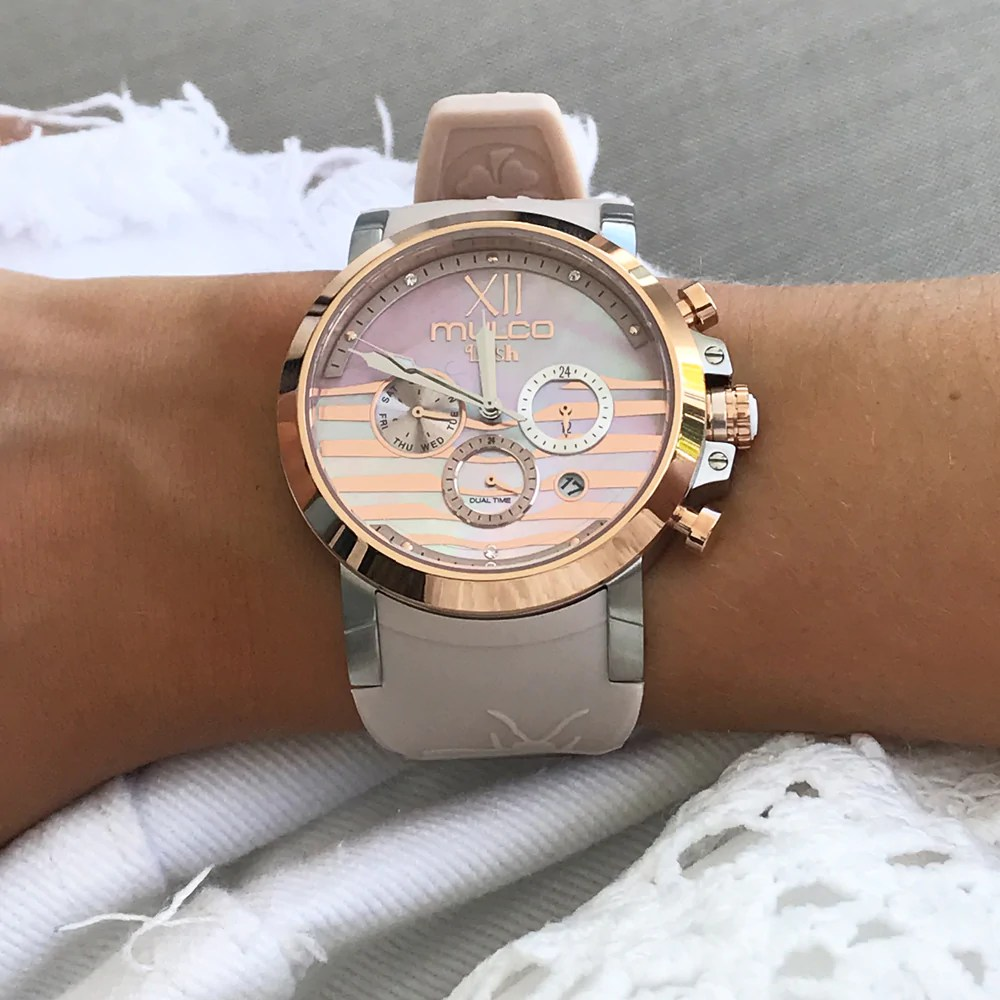 Relojes Cuadrados Mujer Mulco Watches And Sunglasses Official Site Free Shipping