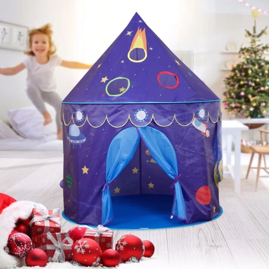 Kids Play Tent Kids Playtent Portable Childrens Popup Indoor Outdoor Tent