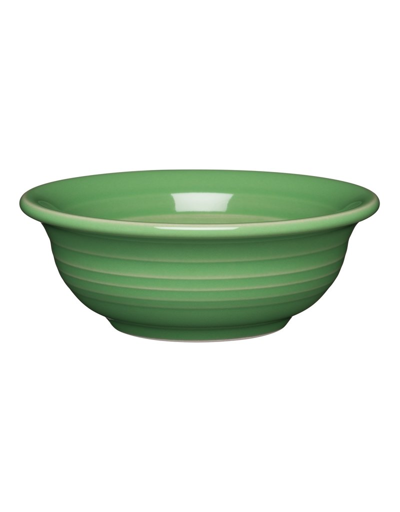 Bowl For Fruit Fruit Salsa Bowl 9 Oz Meadow