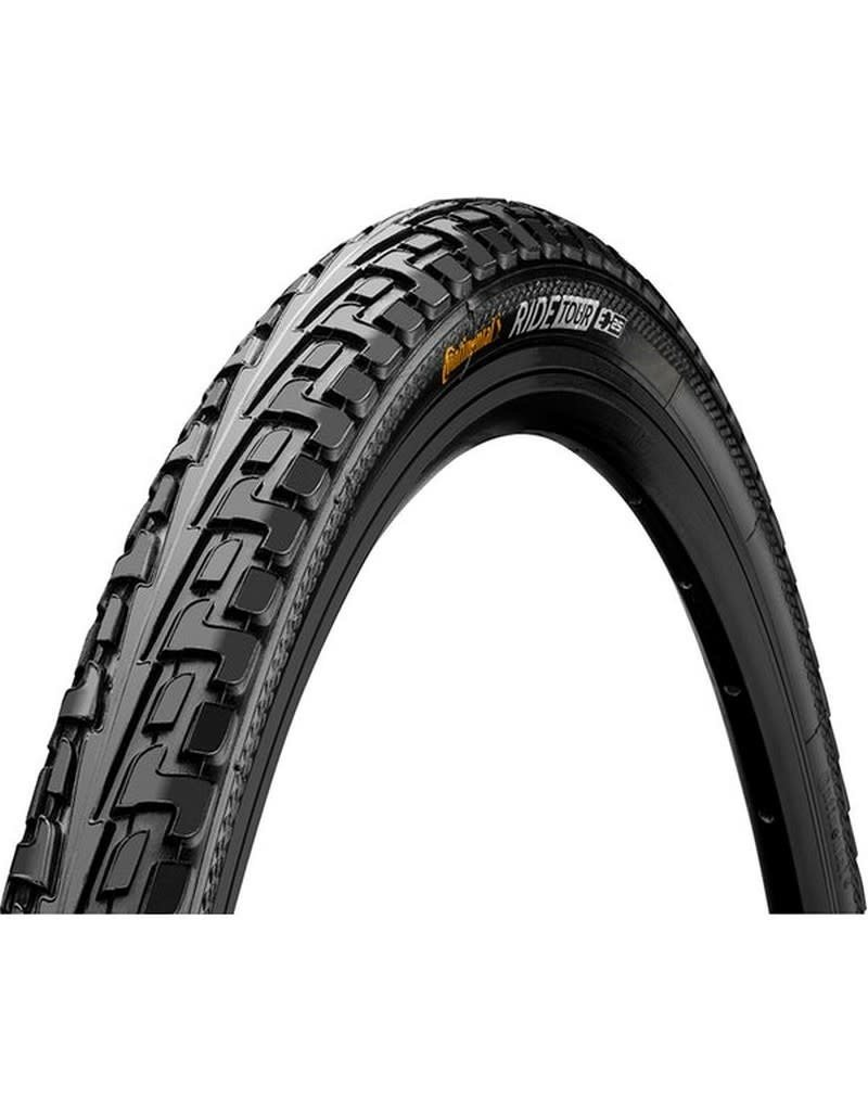37 Tour Continental Tire Continental Ride Tour 700 X 37 Bw
