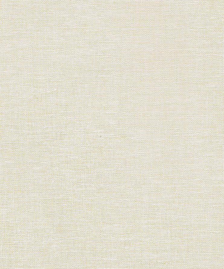 Book Cloth Cream, 17\u201d x 19\u201d, 1 Sheet, Acid-Free, 100 Rayon, Paper