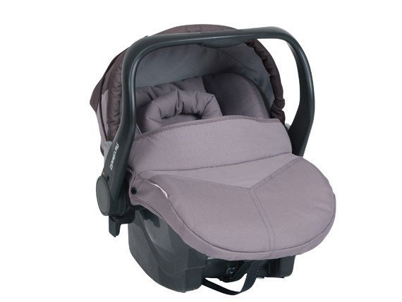 Pram Stroller Nz Steelcraft Steelcraft Infant Carrier Sweet Lullabies