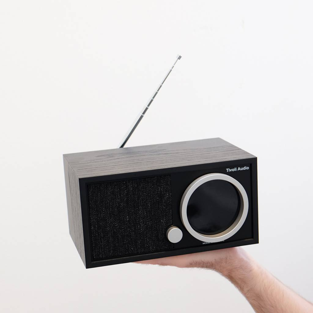 Tivoli Radio Sale Model One Digital Stereo