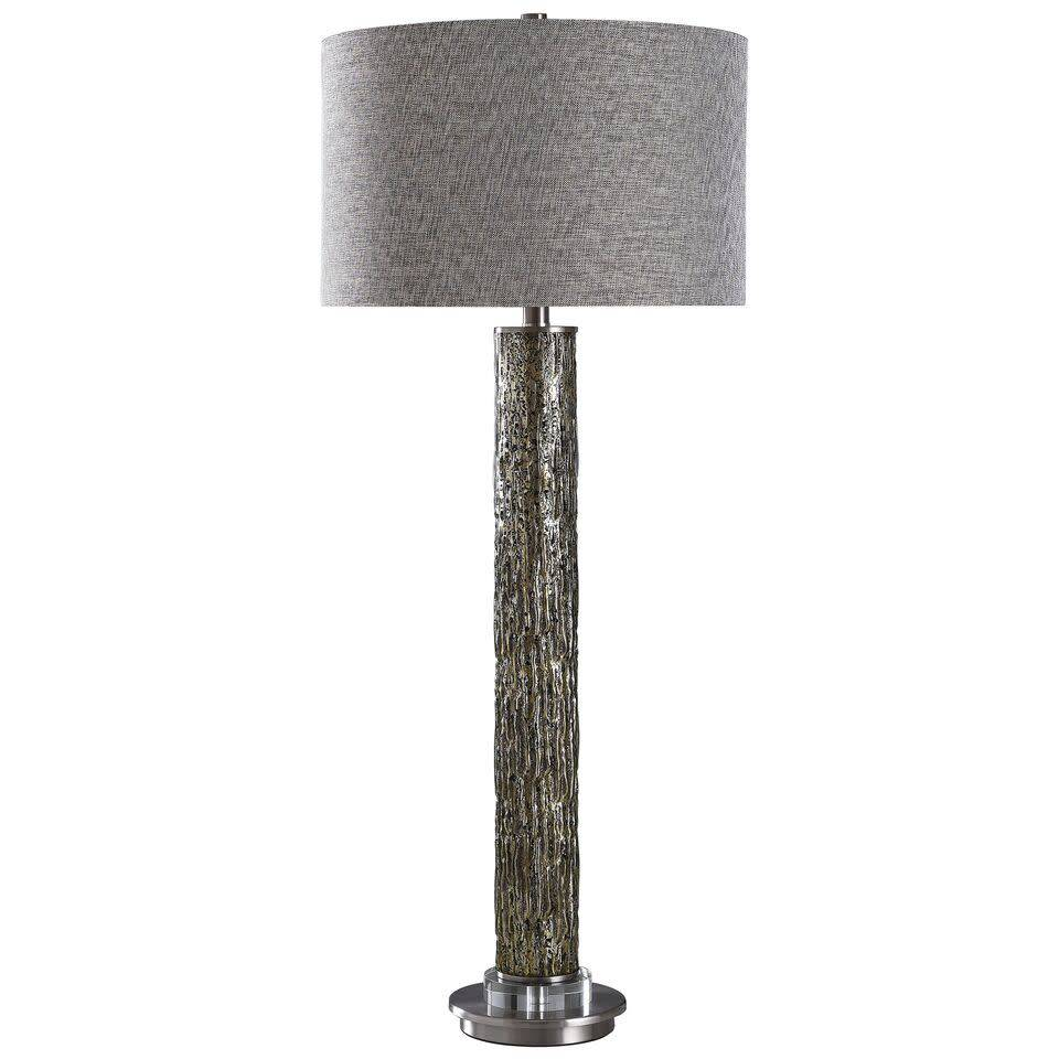 Floor Table Lamps Geyer Table Lamp