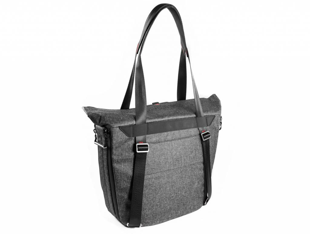 Peak Design Peak Design Everyday Tote 20l Charcoal