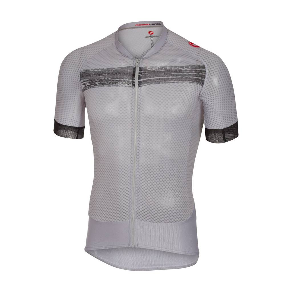 Cycling Clothing Cycling Clothing Chicago Il