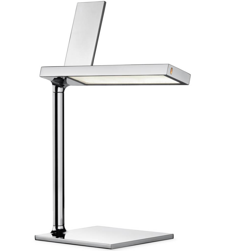 Mobilier Exterieur Liquidation Flos D'e Light - Lumigroup