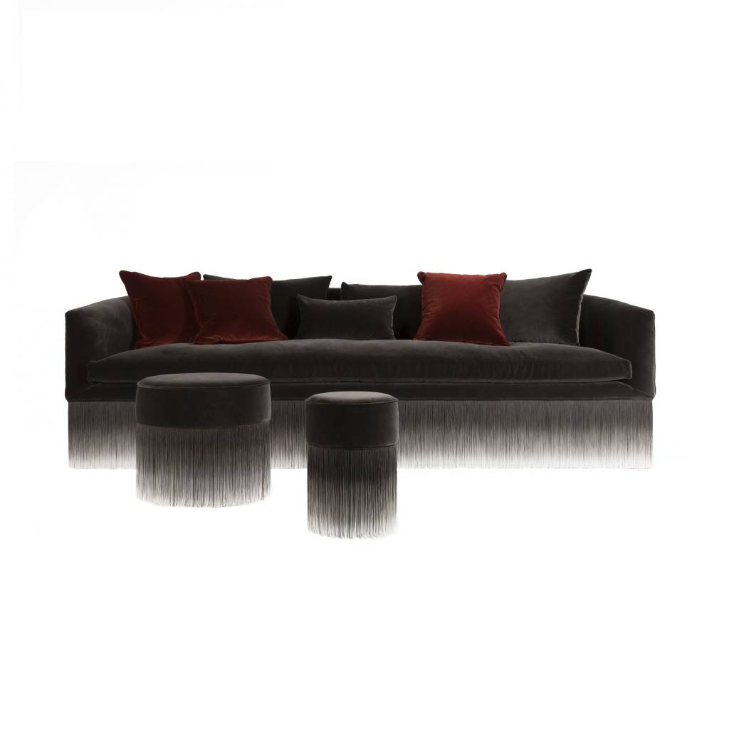 Sofa Liquidation Montreal Moooi Amami Sofa Lumigroup Architectural Lighting And Controls