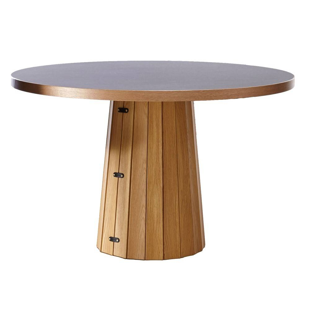 Applique Murale Nature Moooi Container Table Lumigroup