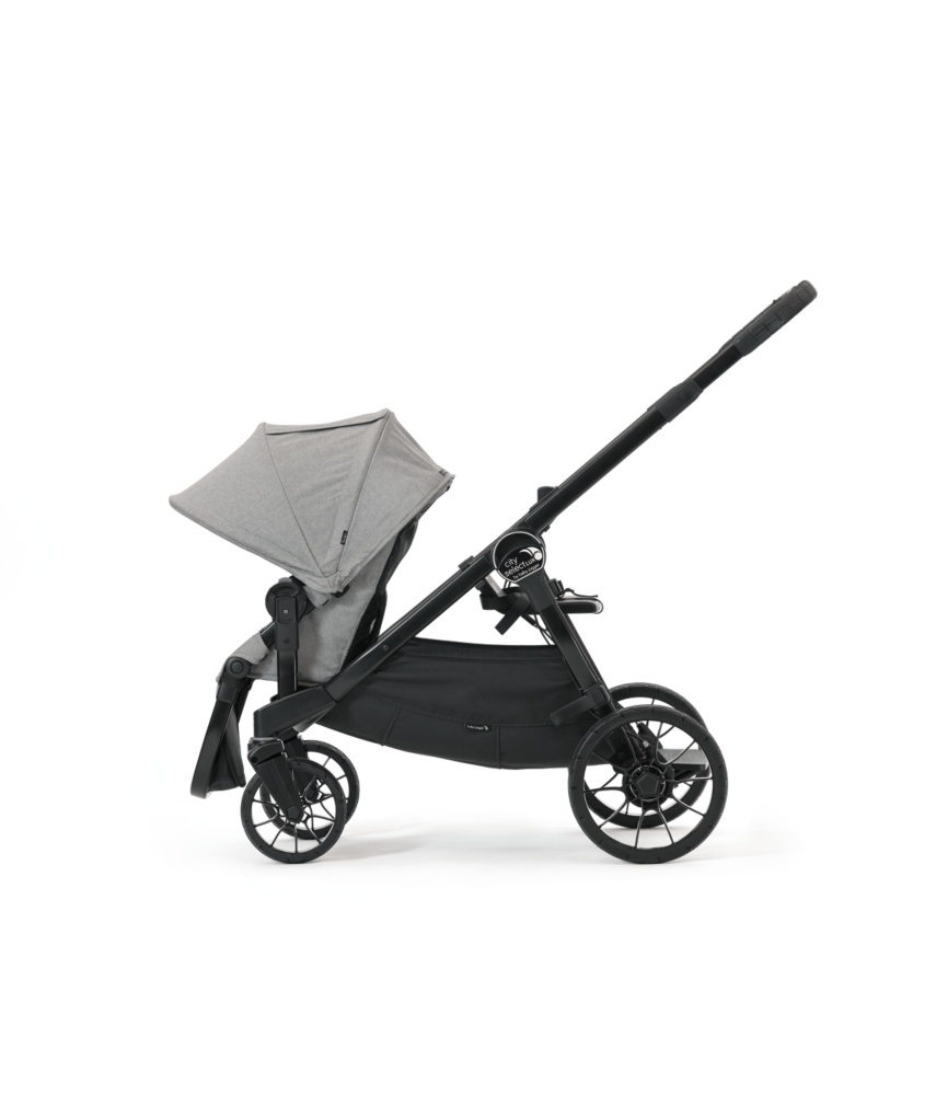 Baby Jogger City Select Baby Jogger Baby Jogger City Select Lux Bench Seat
