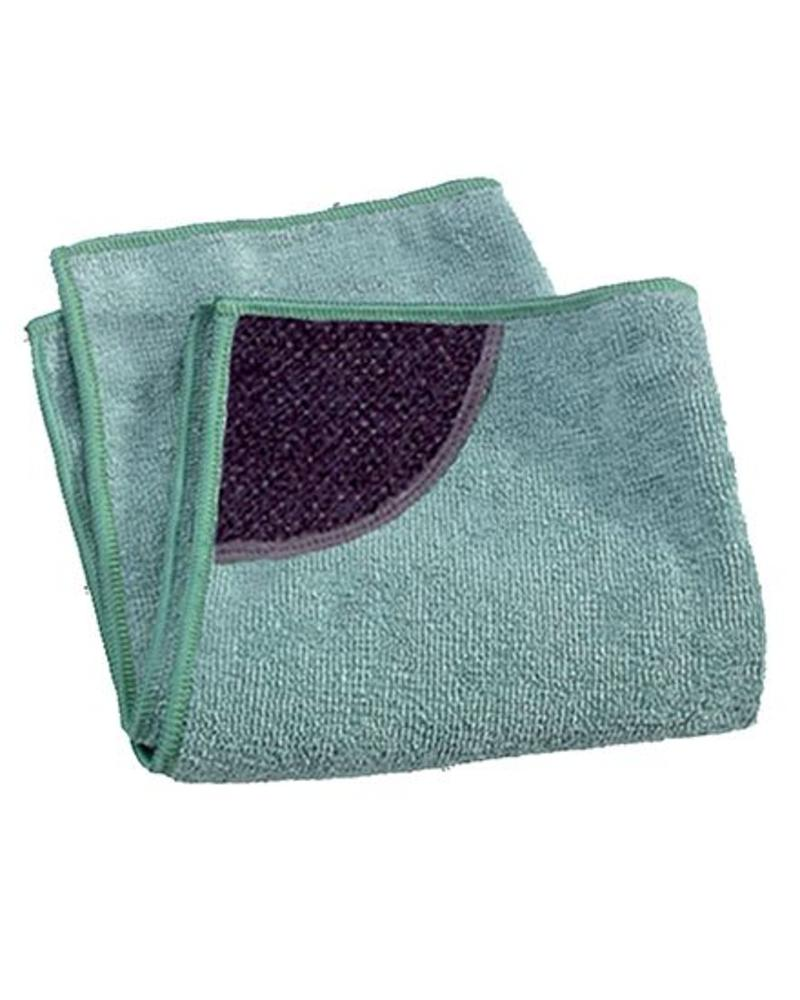 2 Pack Kitchen E Cloth Kitchen Cleaning Cloths With Scrubber 2 Pack