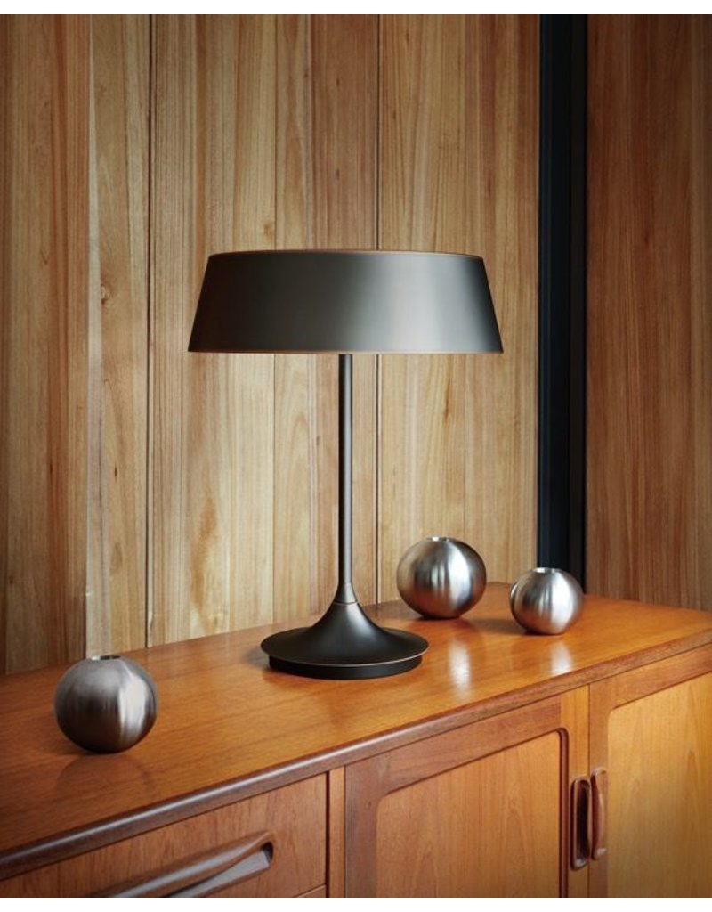 Meuble Dj Design Seed Design China Table Lamp