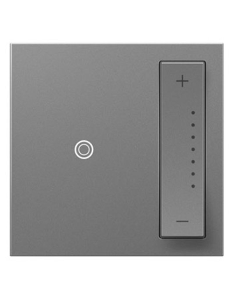 Dimmer Switch Adorne Softap Dimmer Switch 3 Wire Single Pole