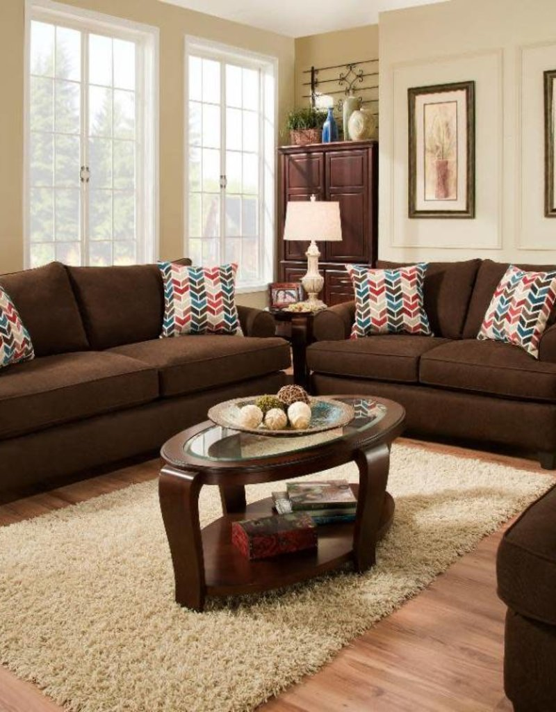 American Sofa Images American Furniture Nattee Coffee Sofa Love