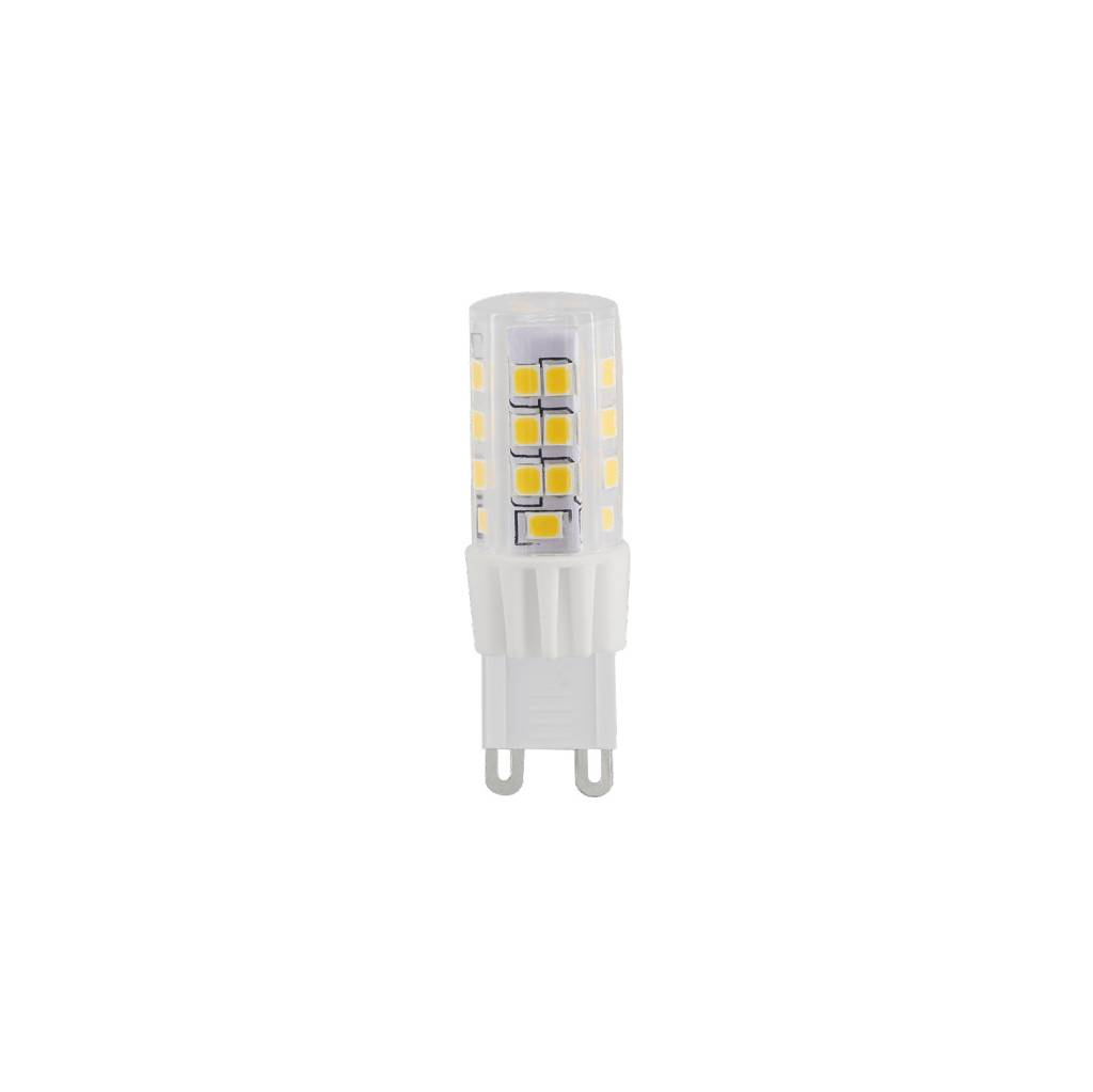 Led G9 5w G9 5w 400lmn 5000k Cool White Dimmable