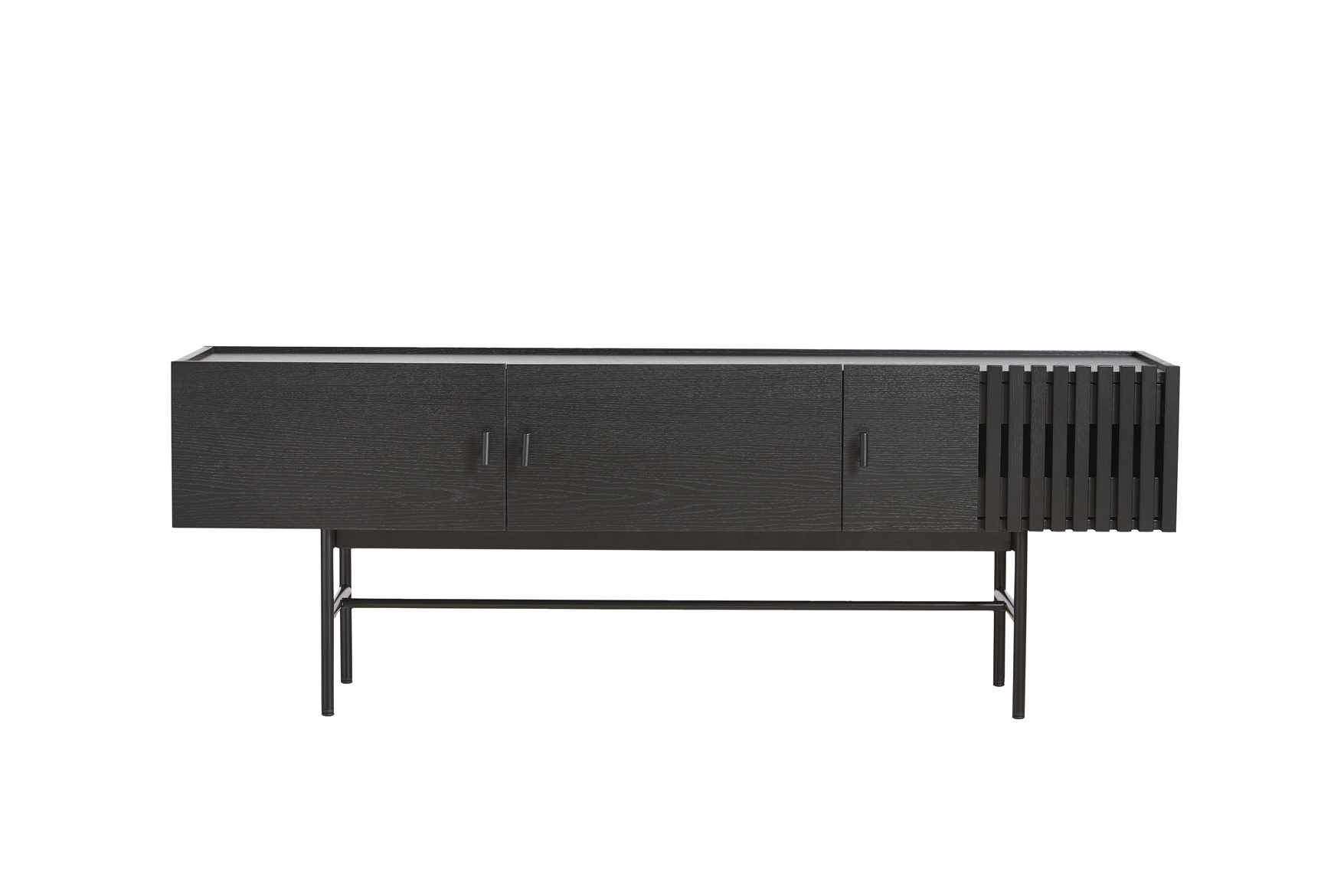 Array Low Sideboard 150 Cm Norden Living