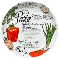 Rosanna Pasta Italiana Serving Bowl