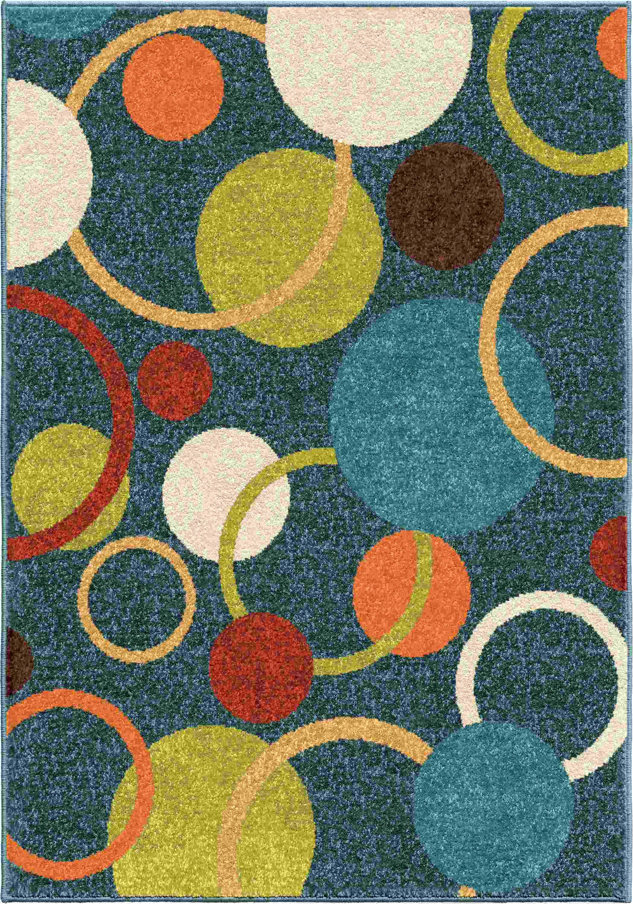 Rugs For Kids Kids Rugs Area Rugs For Sale Boys Girls Rugs Online