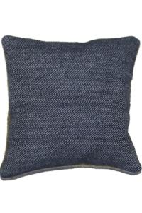 Dirt Lavender Scented Pillow from Nashville by Two Old ...