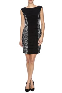 Enfocus Studio Bodycon Dress from Kentucky by Lee Stephens ...