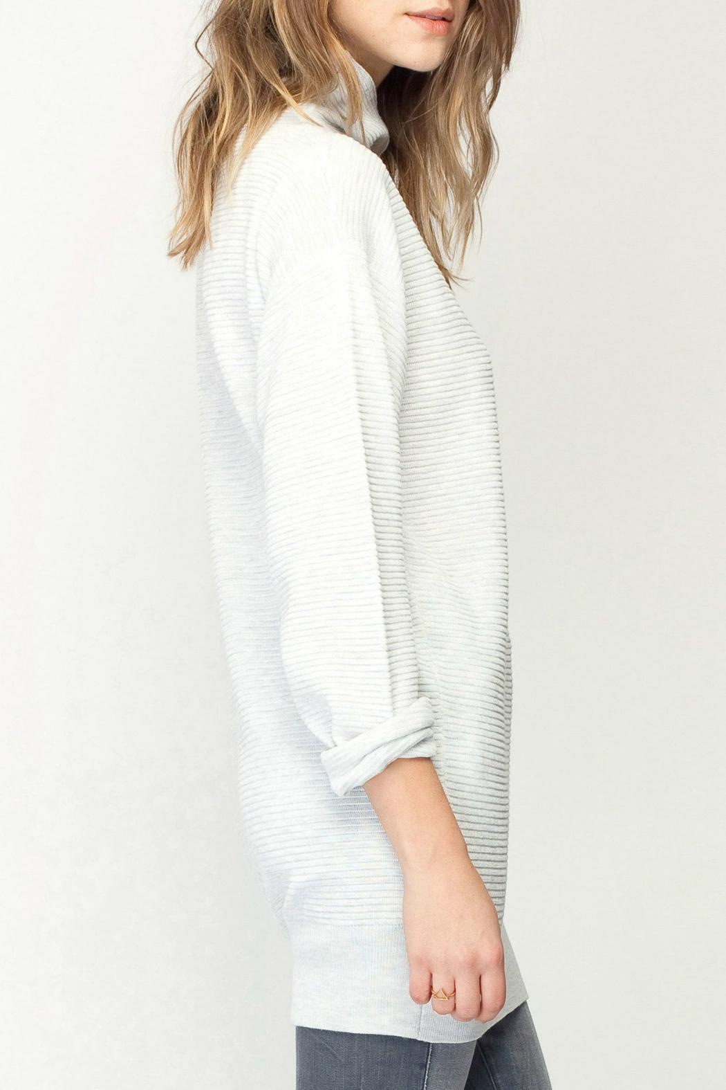 Gentle Fawn Opus Sweater From Canada By Envy Shoptiques