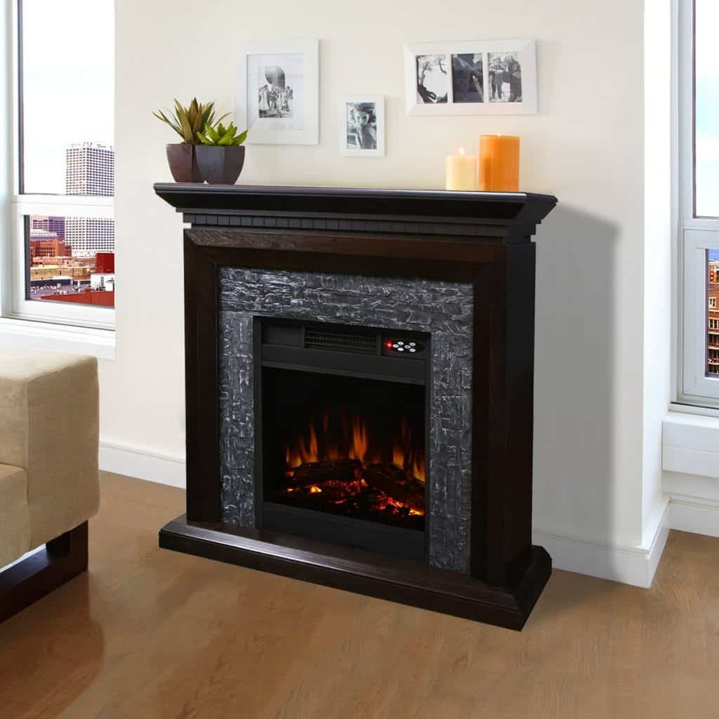 Gas Vs Electric Fireplace Pros And Cons Pros Cons Modern Electric Fireplaces Vs Ethanol Fireplace