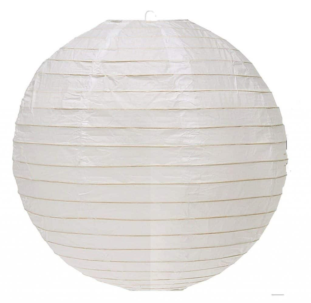 Paper Light Shades All About Paper Lamp Shades Ideas Where To Buy 𝗗𝗲𝗰𝗼𝗿 𝗦𝗻𝗼𝗯