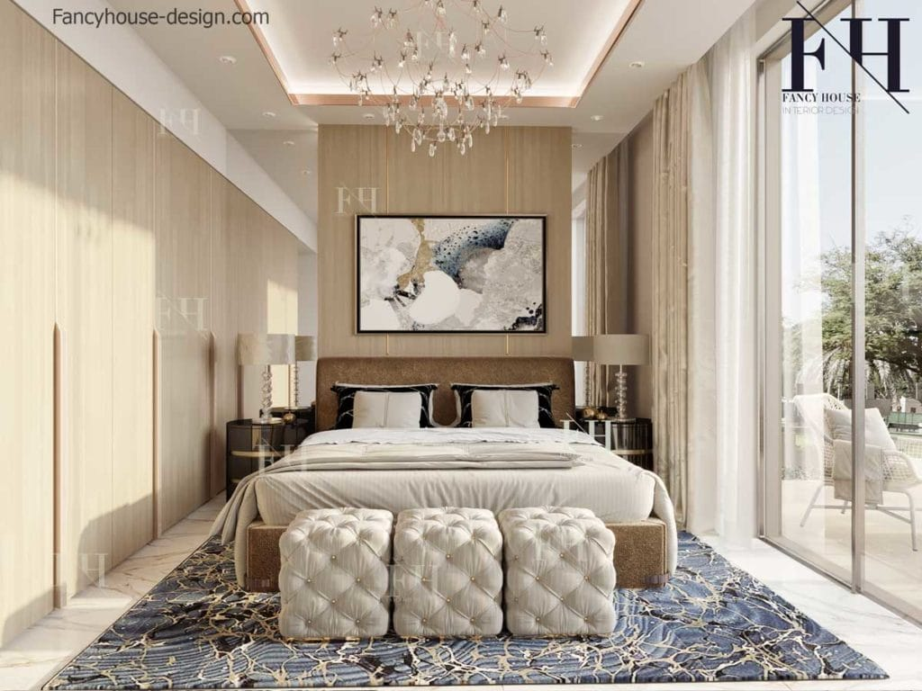 Design Interieur Hotel Hotel Style Interior Design Decoration For A House In Dubai