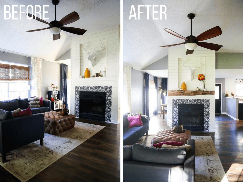 Home Stagging Home Staging Tips To Help It Sell Quickly Love Renovations