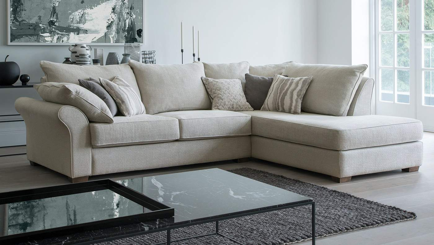 John Lewis Melrose Sofa Idyllic Interior Items To Invest In Renee Turner Interiors