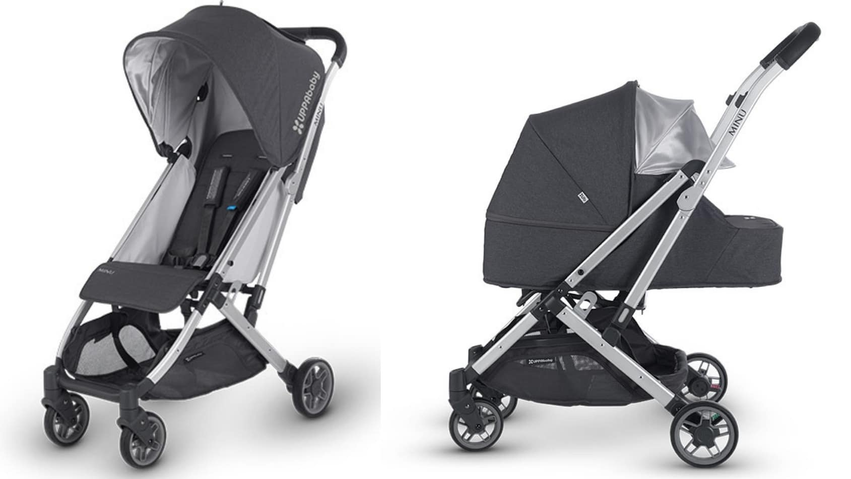 Double Pram Australia Reviews Uppababy Minu Review Uppababy S Mini New Pram Parenting