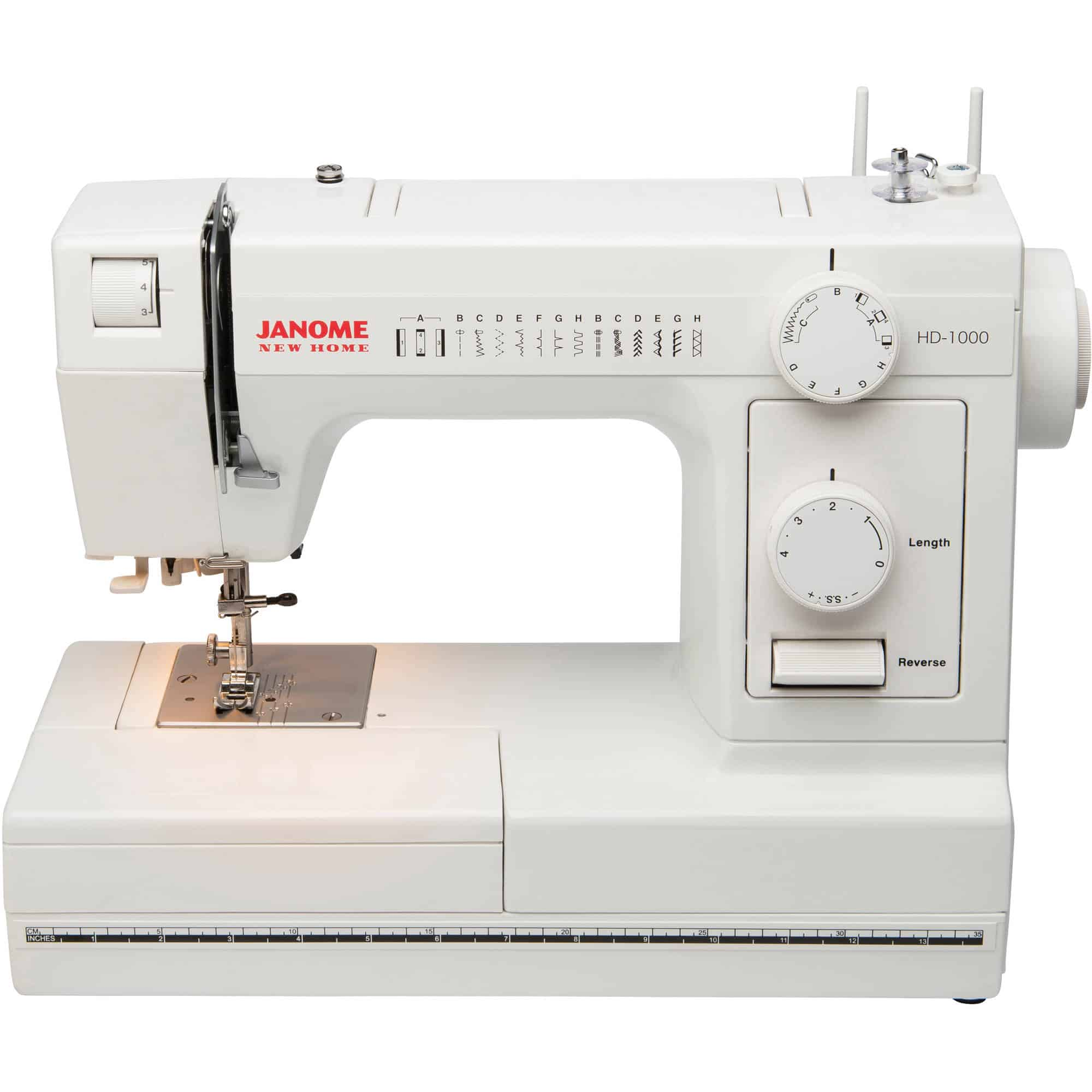 Cheap Sewing Machines Australia Best Heavy Duty Sewing Machine Reviews For Leather And Upholstery