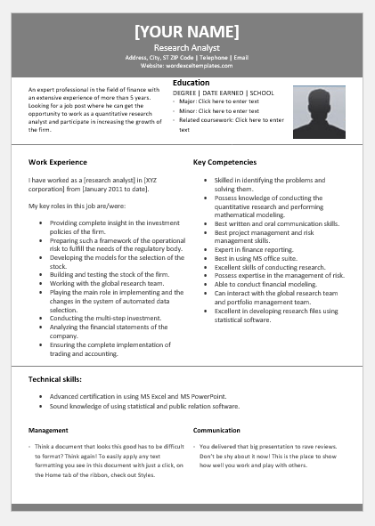 https sipacolumbiaedu quantitative resume sample