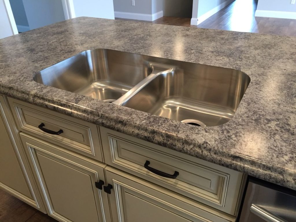 How To Choose The Perfect Edge Profile For Your Granite Countertops Rock With Us