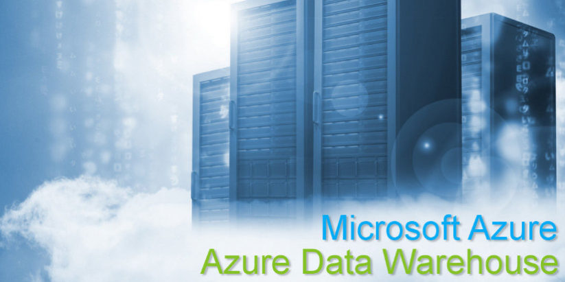 Enhance your Data Warehousing Experience with Azure Data Warehousing