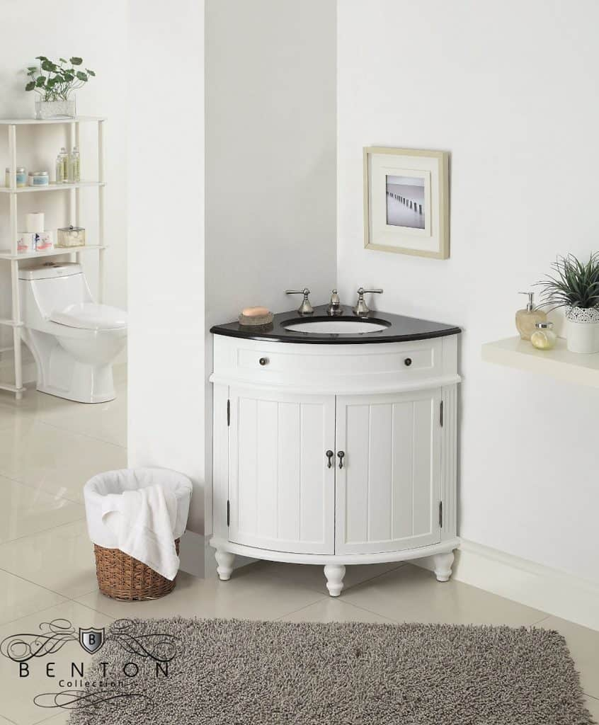Small Bathroom Vanity With Sink 40 Bathroom Vanity Ideas For Your Next Remodel Photos