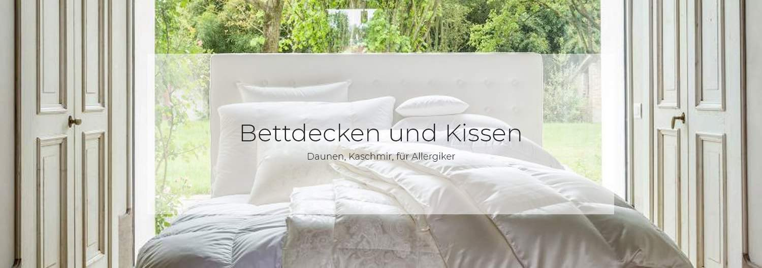 Living And Dreams Luxus Bettwäsche Alles Rund Ums Bett