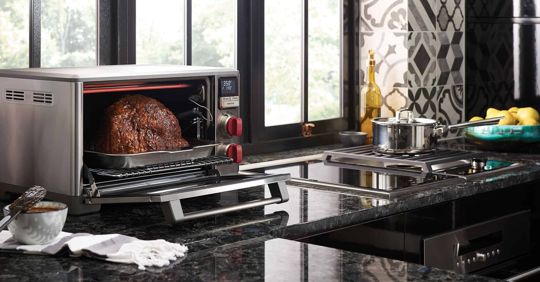 Best Countertop Ovens What You Might Be Missing In 2021