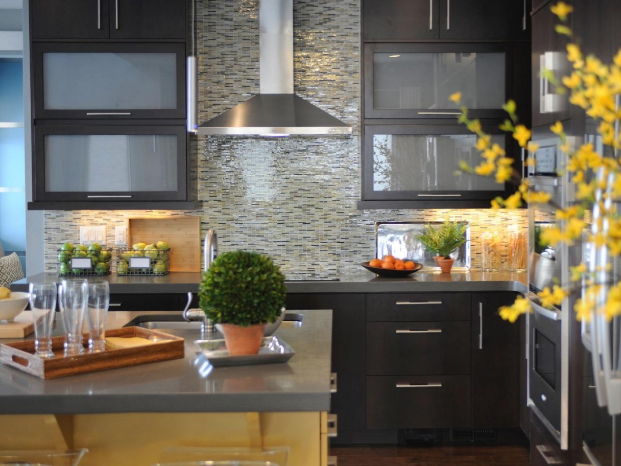 Exciting Tips About Kitchen Tile Design Ideas Pictures With Fabulous Pictures My Secret Recipes