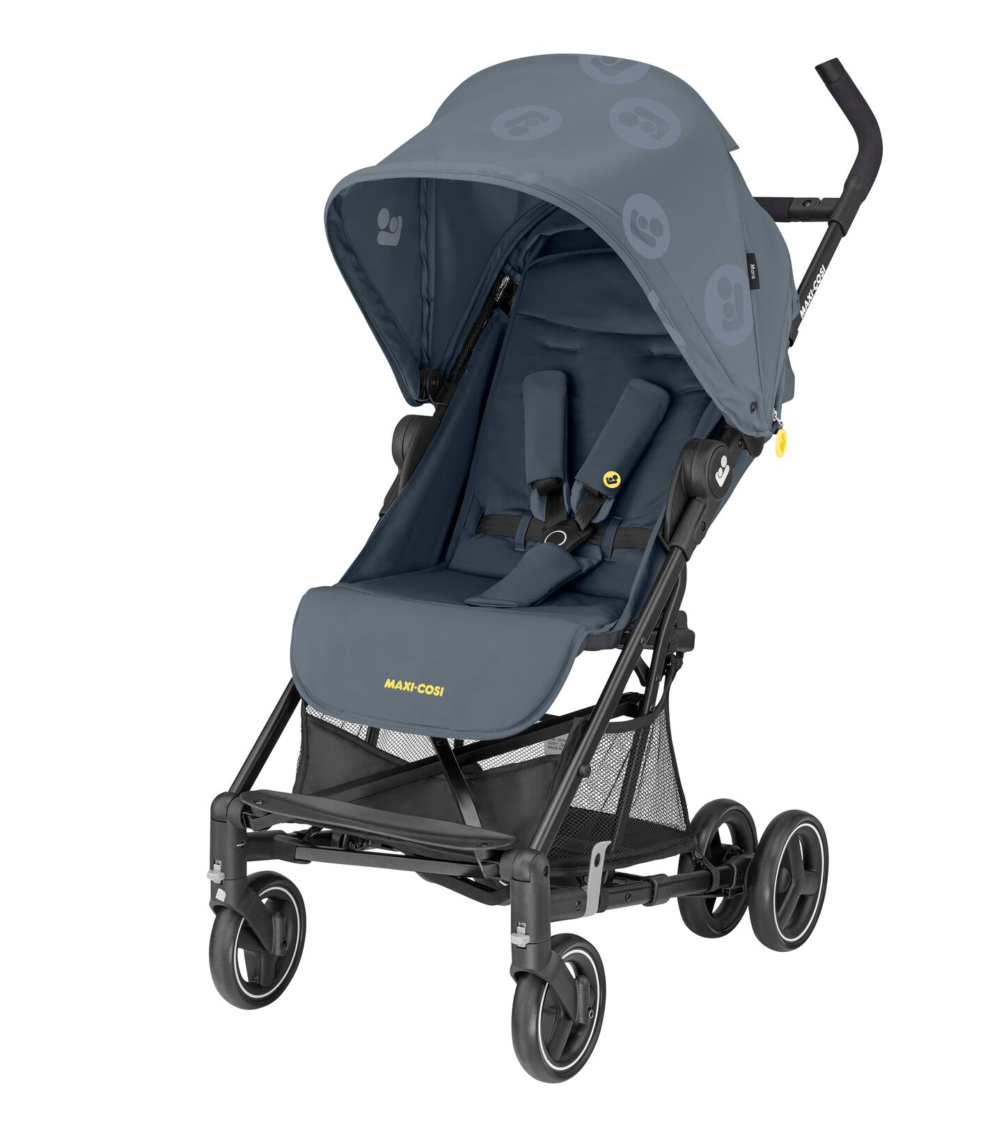 Baby Plus Buggy Shop Buggies Online Baby Plus