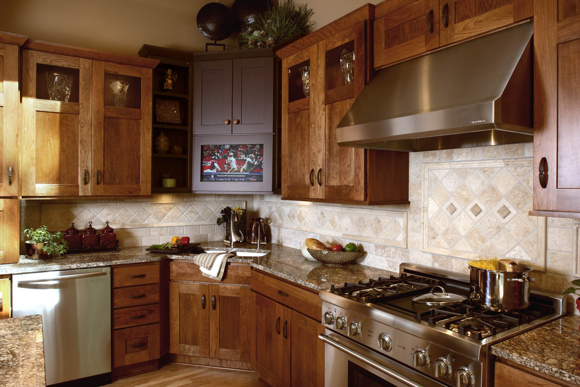 Showplace Kitchen Cabinets How Much Do Showplace Cabinets Cost Stkittsvilla
