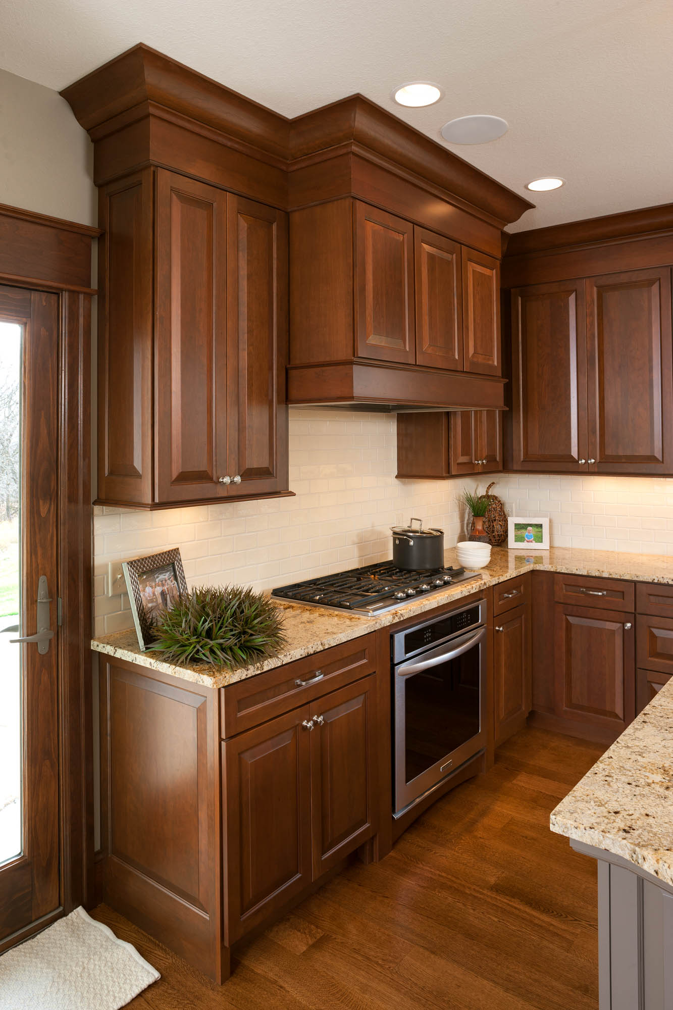 Showplace Kitchen Cabinets Showplace Kitchen Cabinets Kitchen Cabinet Design Ideas
