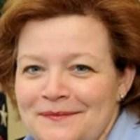 Trump Names Victoria Lipnic Acting Chair of EEOC