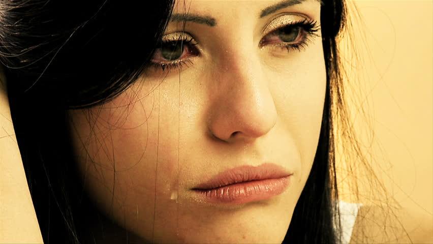 Wallpaper Of Lonely Girl In Rain Sad Crying People Www Pixshark Com Images Galleries