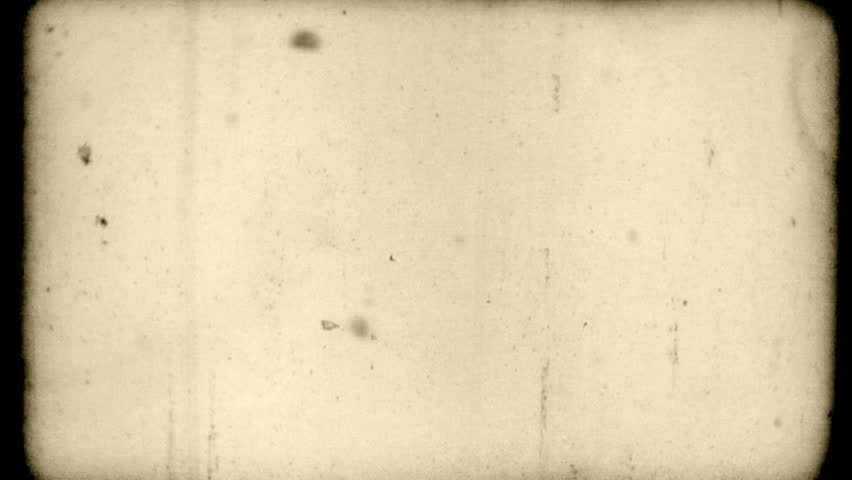 Screen Scratch Wallpaper Hd Flickering 35mm Film Projector Film Perfect For