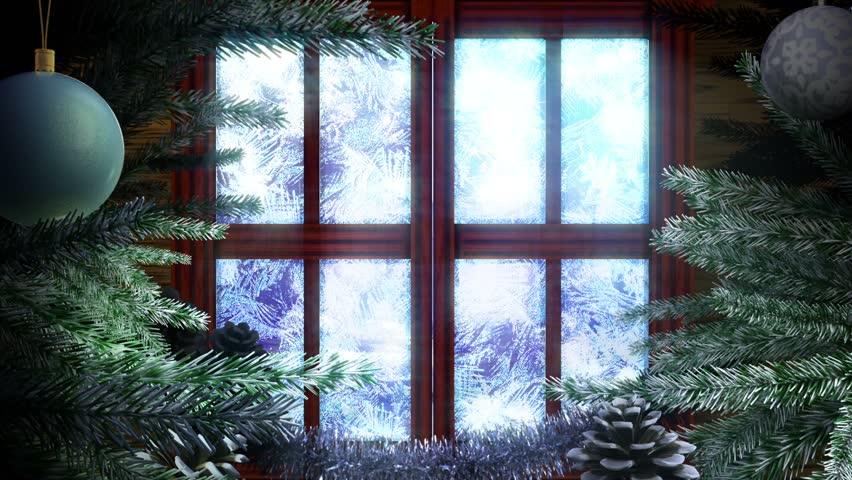 Animated Water Falling Wallpapers Heavy Rain Falling Against Large Window Pane Raindrops