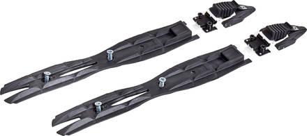Salomon Xc Prolink Carbon Cl2 R Rollerski Bindings
