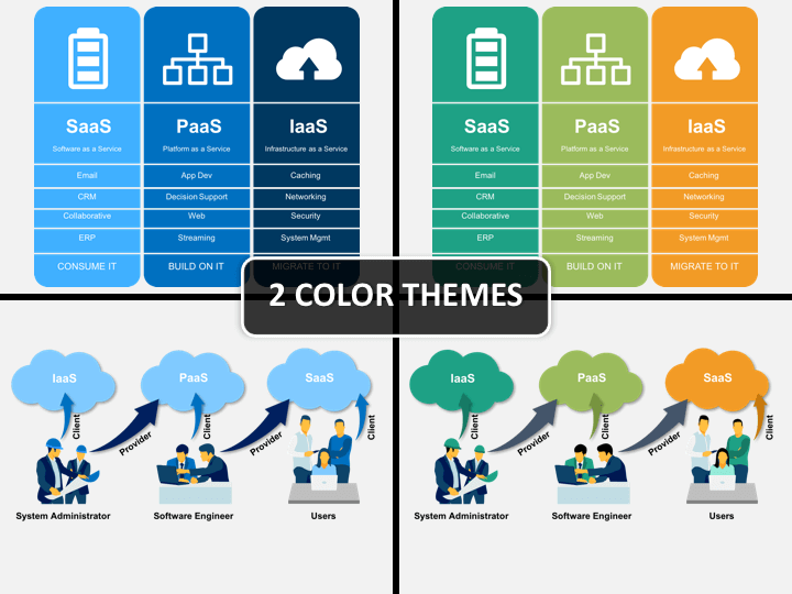 best ppt themes